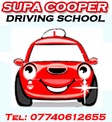 Driving Lessons in Preston
